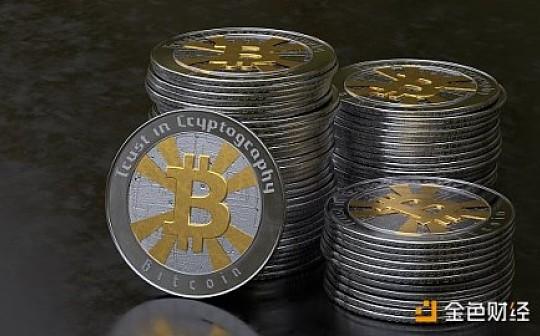 最高法观点|比特币是否属于虚拟货币?能否成为盗窃罪、诈骗罪对象?