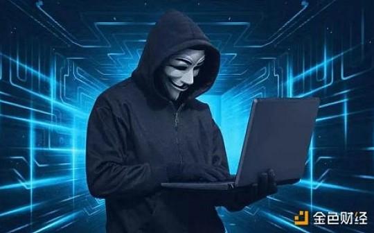 你的电脑可能在帮别人挖矿 请提防加密货币挖矿病毒