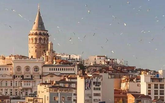 迈向以太坊2.0:伊斯坦布尔升级将带来哪些改变?