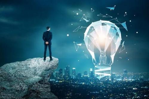 人民网:发掘区块链潜力 警惕多种潜在风险