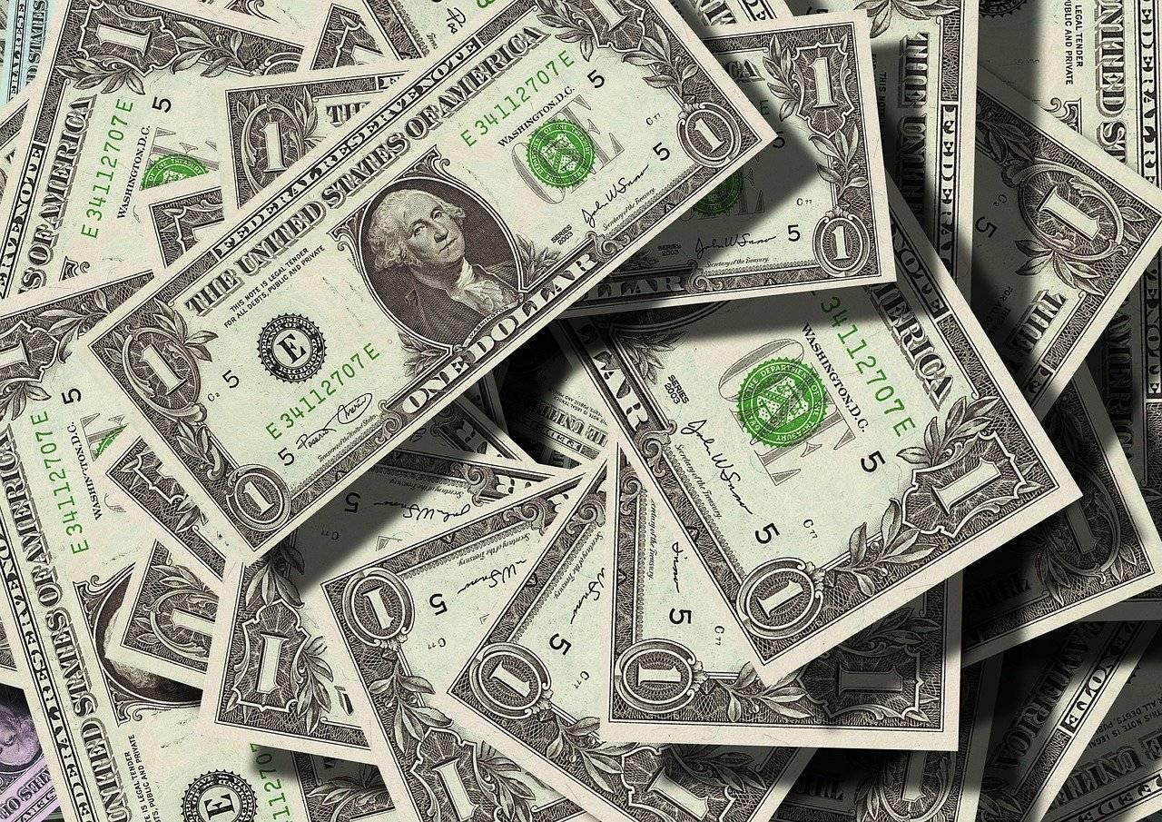数据:过去2年 稳定币项目已经获得超2亿美元风险投资