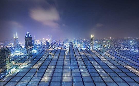 湖南日报:区块链等提供科技支撑 创新法治中国  推进中国之治