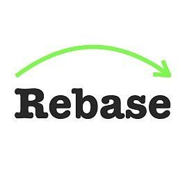 Rebase社区
