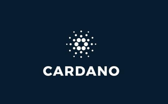 姗姗来迟的 Cardano 激励测试网的激励模型解释