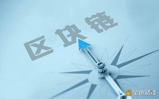 2020年区块链行业的五大预言 会成真吗?