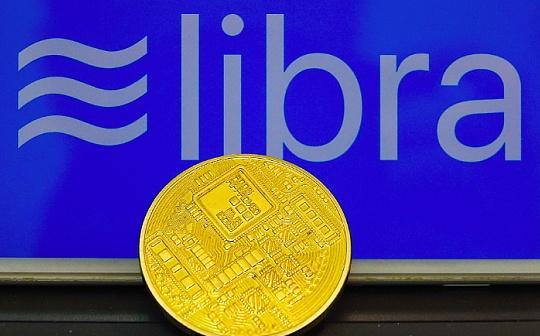 "Libra遇""红灯"" 数字货币热度不减一月内九国发声"