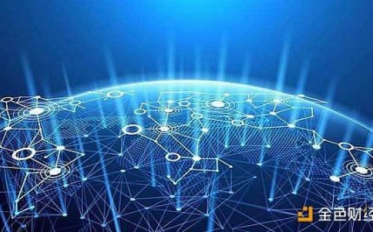 区块链的形成将会影响到哪些行业