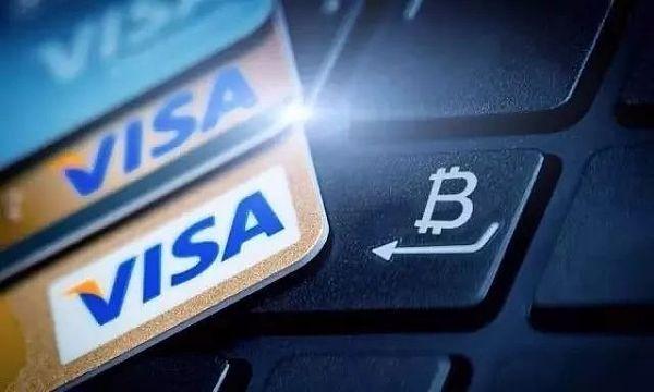 """经济学家赵晓:""""区块链数字货币""""的不可承受之重-宏链财经"""