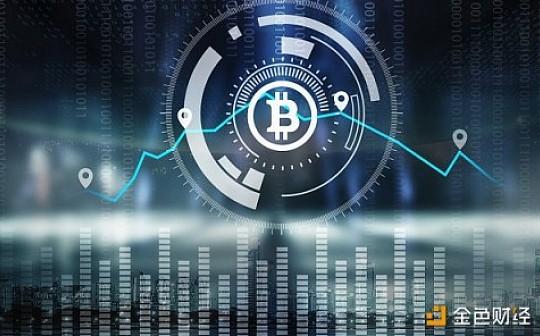解读比特币—已获得美国证券交易委员会批准