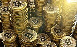 """外媒称 美国官方有一种""""秘密武器"""" 可以瞬间摧毁比特币"""