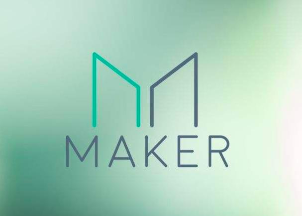 用2千万窃取MakerDAO锁定的3.4亿美元