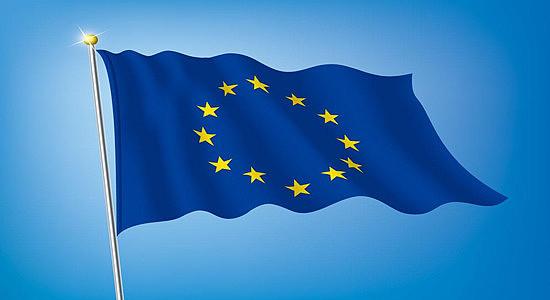 (财经早餐:意大利总理称周四开始的欧盟峰会将有重要消息宣布)