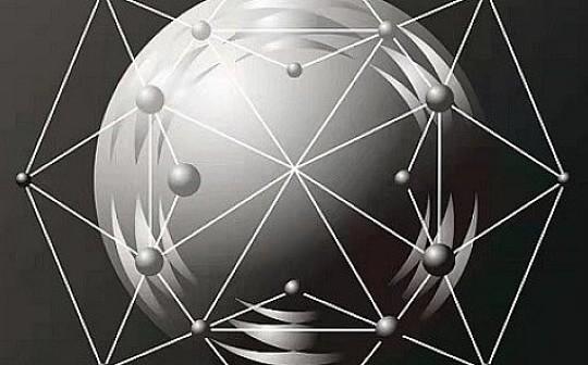 Elemental core - 区块链革命主力军(经济模式详解)