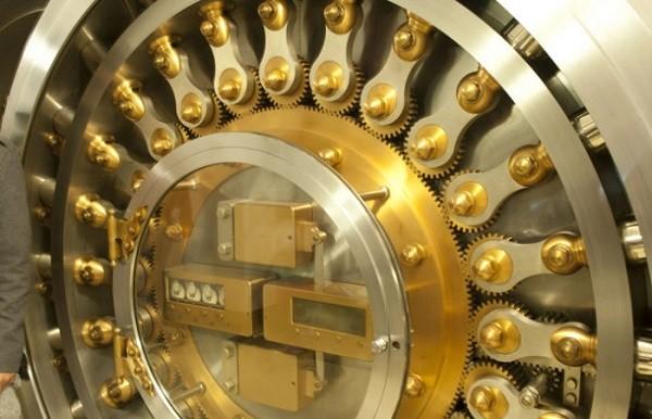 金色深度丨4万MKR就能攻击MakerDAO?抵押ETH全被清空并非不可能