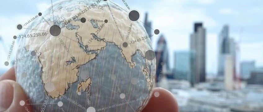 11月全球区块链投资机构榜单:美国投资机构最活跃 战略投资占比高