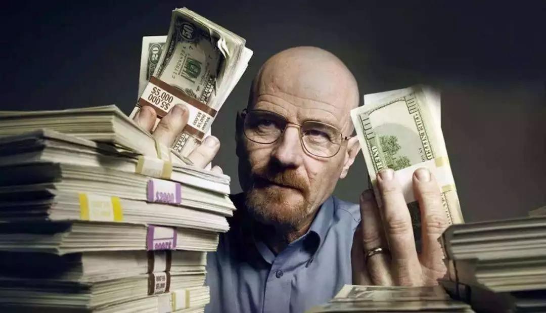 融资 3000 万的「去中心化骗局」 创始人竟能轻易可拿走一半?
