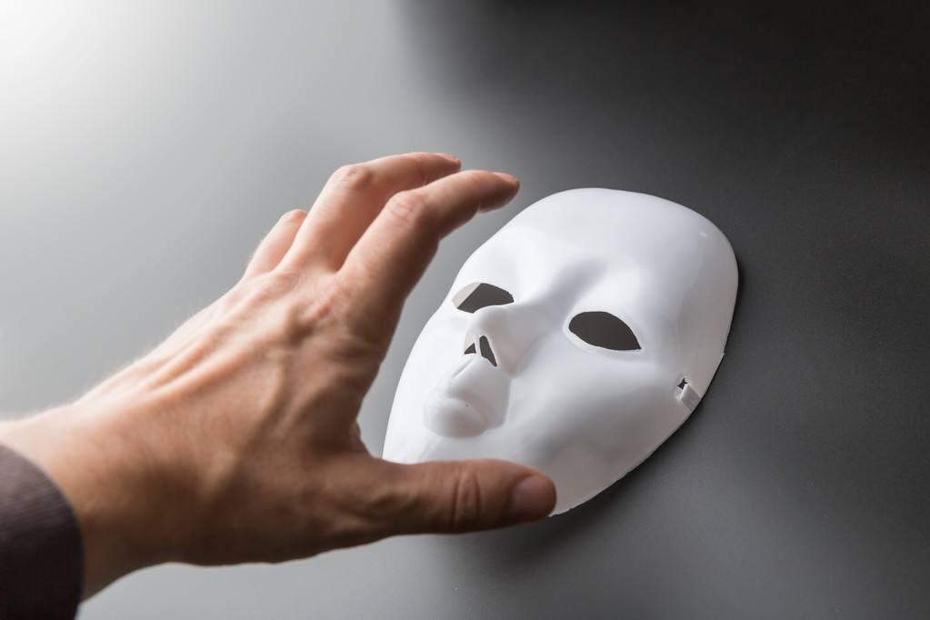 金色观察|Maskbook现身后的冷热思考?