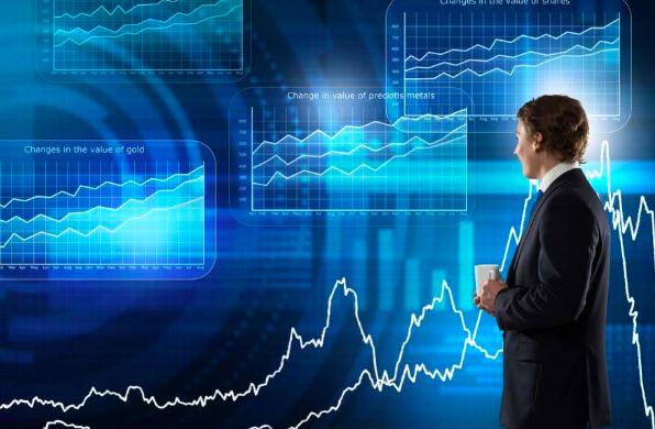 龙白滔: 金融科技与中央银行—利益冲突还是共同使命?