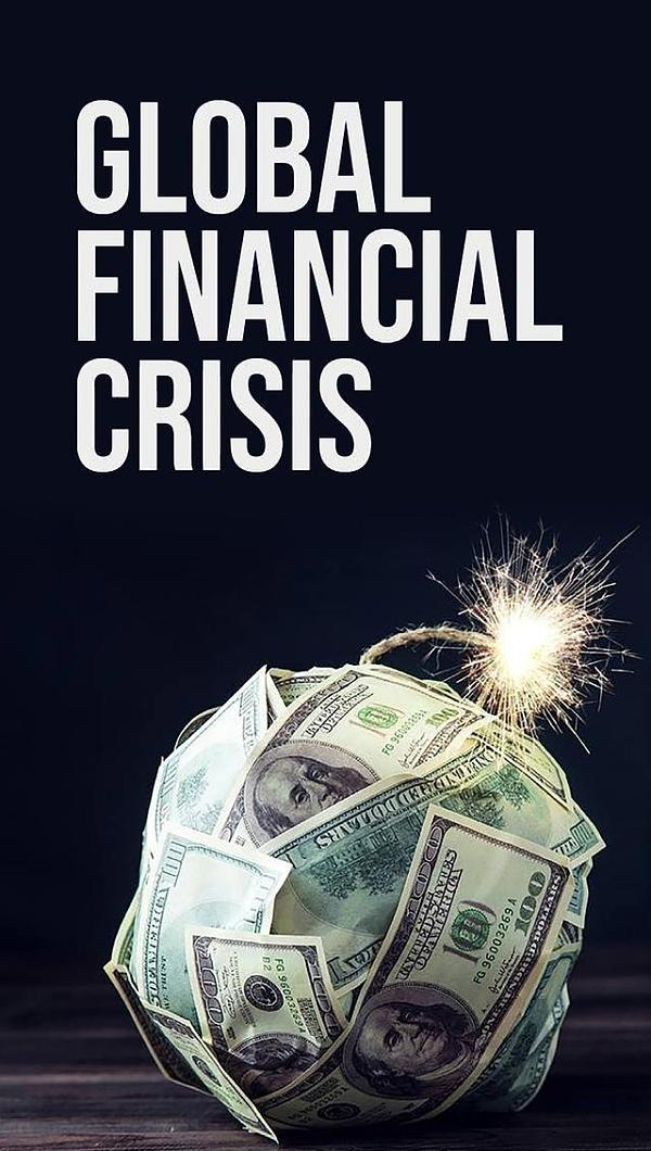 时代观察 | 用加密技术修复破裂的国际货币体系