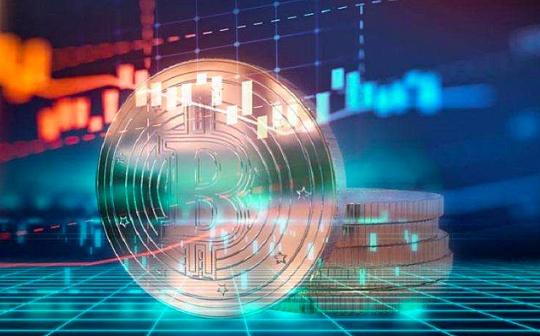 中央财经大学欧阳日辉:应关注数字货币在应用中的问题