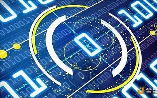 链世纪财经|全球知名开源区块链项目我国开发者代码贡献度如何?