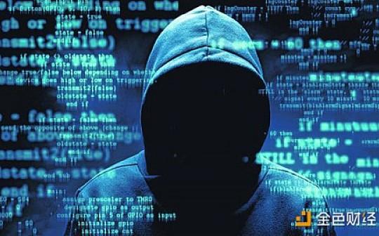 盘点:2019年加密交易所大宗失窃事件