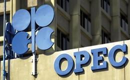 原油价格今日出现急挫 基本面仍旧是有力支撑