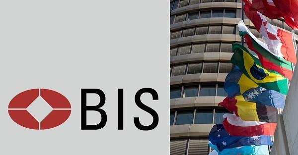 金色前哨丨巴塞尔委员会拟研究加密资产审慎处理方案