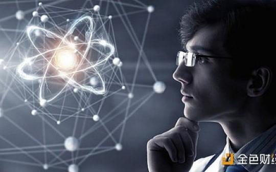 衡量区块链网络性能的3大关键指标
