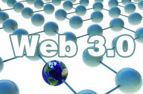 通往 WEB3.0 的路径:从经济逻辑到区块链技术架构发展方向