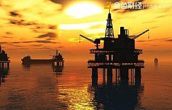 1.30美元反弹携手美钻井数目暴增打压原油,晚间美原油布局操作及多单解套