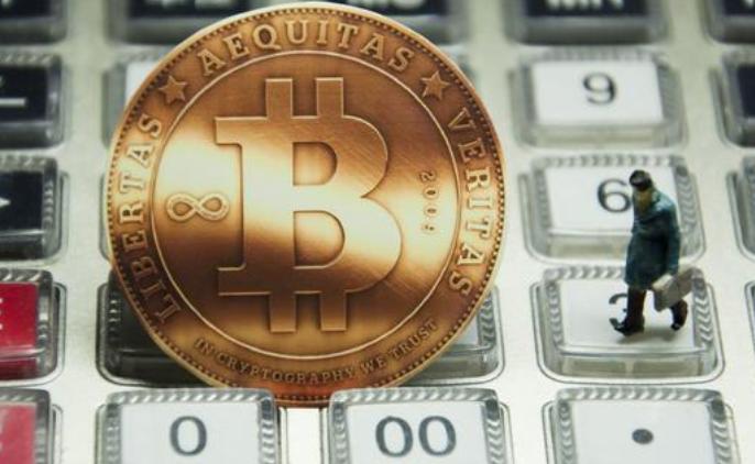 5年、10年、50年后 比特币将会变成什么样?