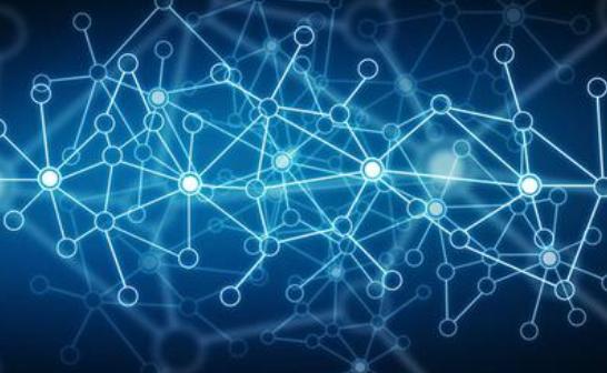 新人必读:区块链实用型技能树
