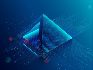 解密区块链成为未来技术核心的五个要因