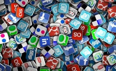 金色观察|协议VS平台 web3.0时代我们需要怎样的社交