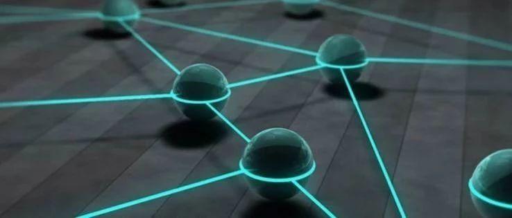 底层公链行业报告:国产公链未来应积极协助政企开发联盟链