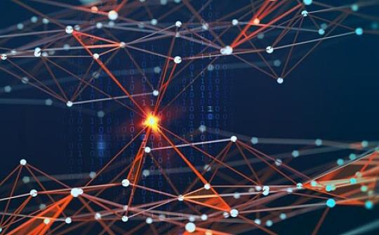 以降维攻击的思维模式看区块链企业如何消灭互联网企业