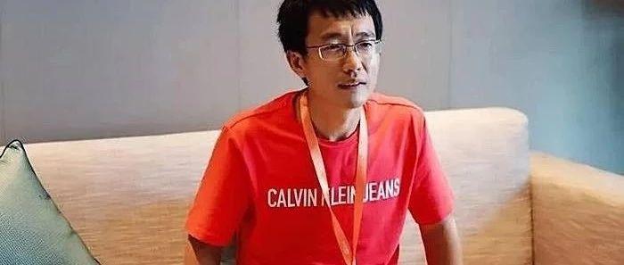 神马矿机杨作兴遭逮捕 疑涉职务侵占