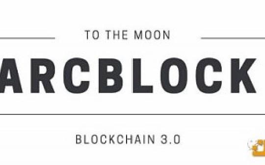ABT共识社区   ArcBlock Forge系列11 - 为Blocklet安装SSL证书