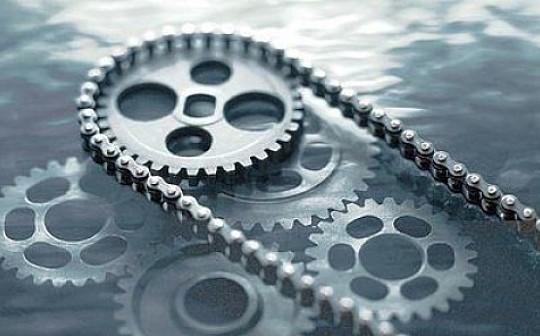 链世纪财经|供应链金融:解决风控难点的突破口在哪里?