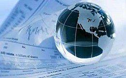 原油市场趋紧 OPEC减产协议恐延长