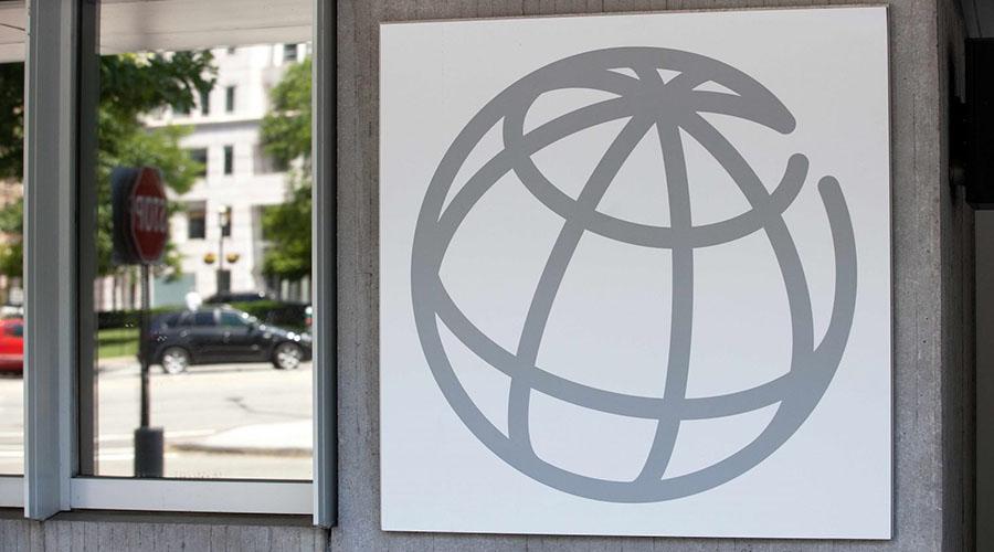 奇怪的亲密伙伴?区块链开发者可以学着喜欢世界银行