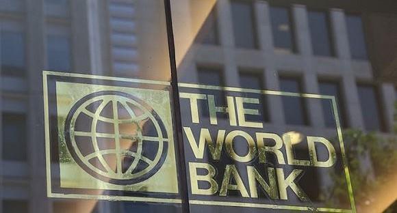 世界银行对区块链的爱与恨 金融革命在踟蹰中爆发