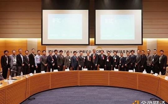 ChainUP日本CEO郑天宇:新时代浪潮下技术驱动型的区块链革新