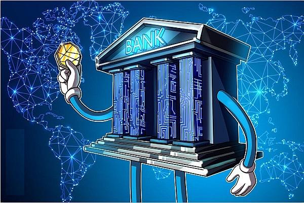 欧洲央行:拟开发保护用户隐私的央行数字货币支付系统-宏链财经