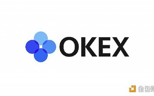 OKEX闪电系统2.0升级 打造世界领先的数字资产交易系统