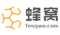 蜂窝矿机(Fengwo Inc)