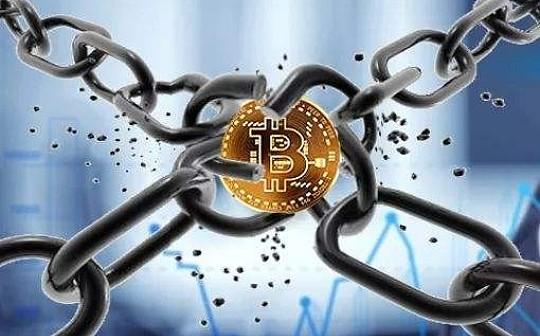虚拟代币交易打击正在加码:8家企业被约谈只是开始