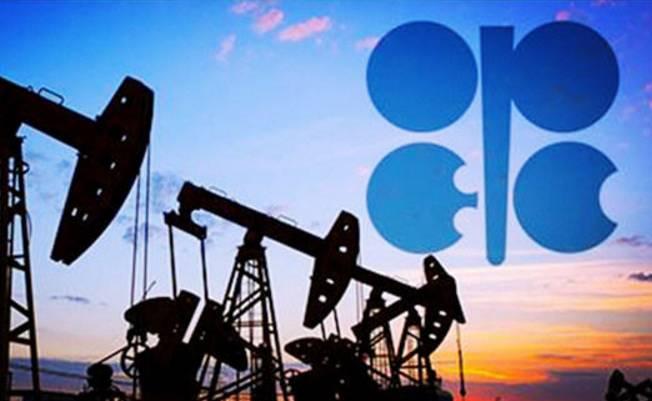 OPEC对石油产量削减犹豫不决 可能导致石油价格反弹