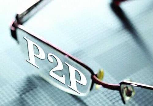 深圳推出以区块链技术为核心的P2P退出投票表决系统-宏链财经